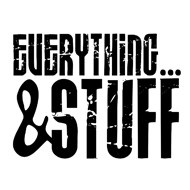 EverythingAndStuff.com