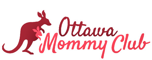 Ottawa Mommy Club